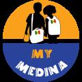 My Medina Schools